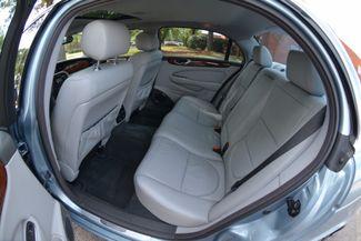 2005 Jaguar XJ XJ8 LWB Memphis, Tennessee 25