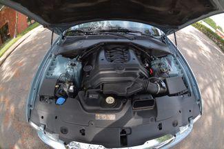 2005 Jaguar XJ XJ8 LWB Memphis, Tennessee 27