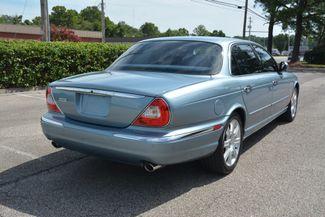 2005 Jaguar XJ XJ8 LWB Memphis, Tennessee 5