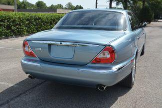 2005 Jaguar XJ XJ8 LWB Memphis, Tennessee 6