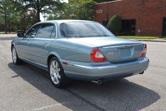 2005 Jaguar XJ XJ8 LWB Memphis, Tennessee 8