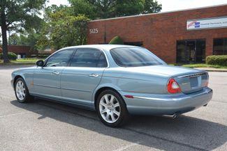 2005 Jaguar XJ XJ8 LWB Memphis, Tennessee 9