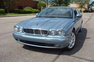 2005 Jaguar XJ XJ8 LWB Memphis, Tennessee 1
