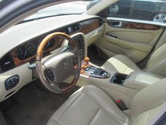 2005 Jaguar XJ XJ8 LWB Saint Ann, MO 16
