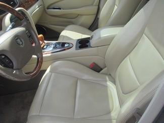 2005 Jaguar XJ XJ8 LWB Saint Ann, MO 18