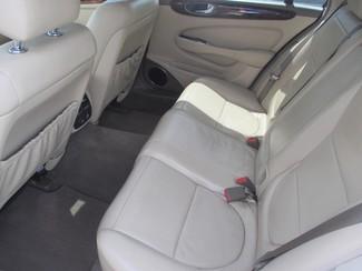 2005 Jaguar XJ XJ8 LWB Saint Ann, MO 21