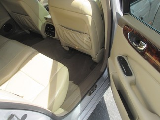 2005 Jaguar XJ XJ8 LWB Saint Ann, MO 22