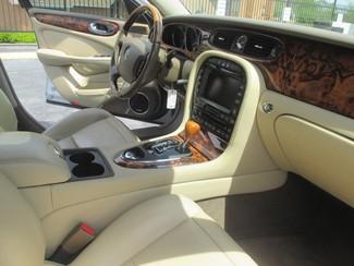 2005 Jaguar XJ XJ8 LWB Saint Ann, MO 24