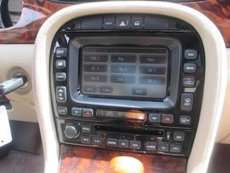 2005 Jaguar XJ XJ8 LWB Saint Ann, MO 26