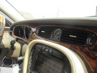2005 Jaguar XJ XJ8 LWB Saint Ann, MO 27