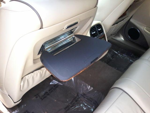 2005 Jaguar XJ VDP San Antonio, Texas 10