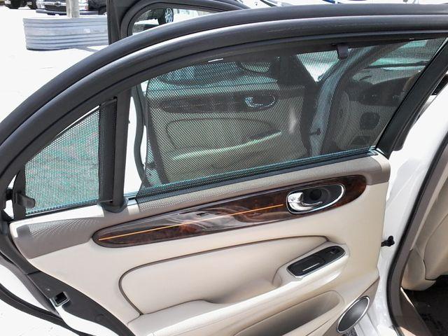 2005 Jaguar XJ VDP San Antonio, Texas 11