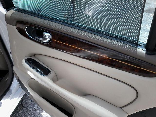 2005 Jaguar XJ VDP San Antonio, Texas 13