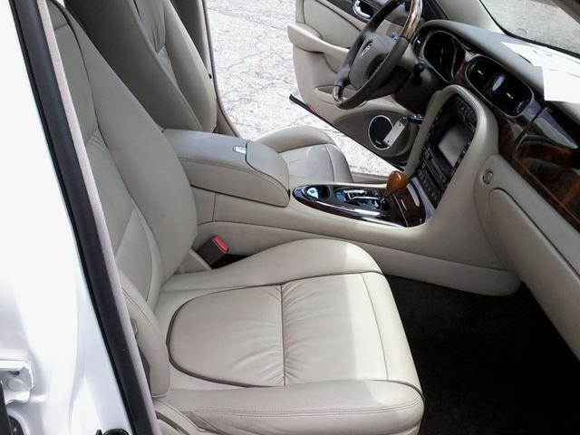 2005 Jaguar XJ VDP San Antonio, Texas 14