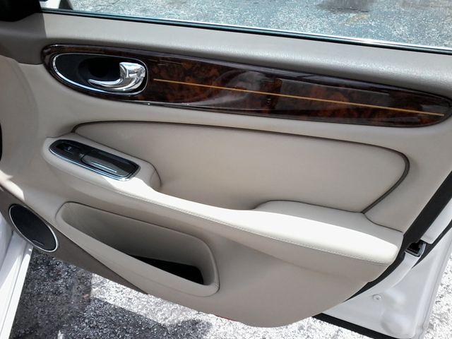 2005 Jaguar XJ VDP San Antonio, Texas 15