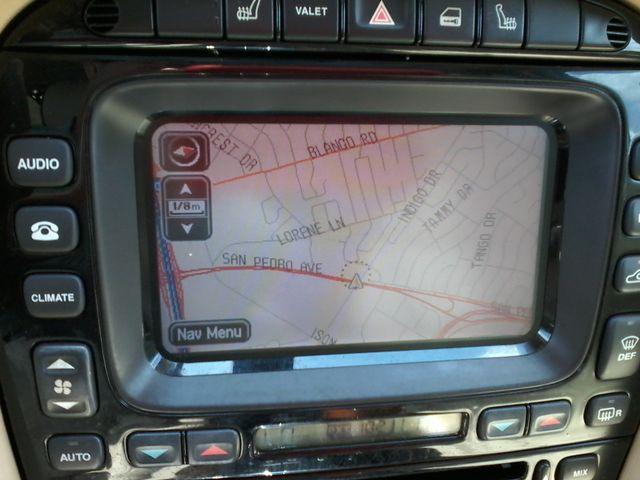 2005 Jaguar XJ VDP San Antonio, Texas 20