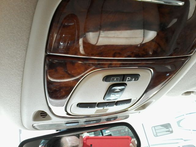 2005 Jaguar XJ VDP San Antonio, Texas 21