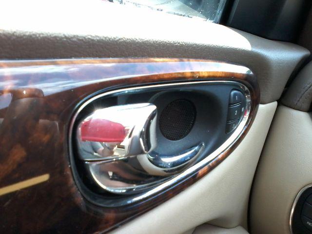 2005 Jaguar XJ VDP San Antonio, Texas 22