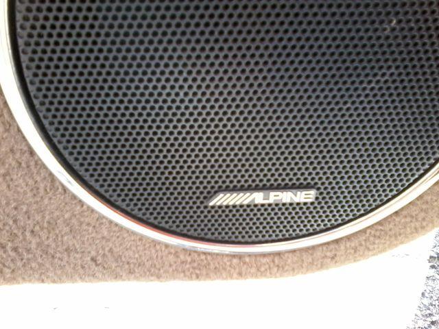 2005 Jaguar XJ VDP San Antonio, Texas 24