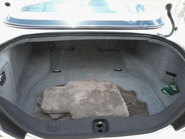 2005 Jaguar XJ VDP San Antonio, Texas 31