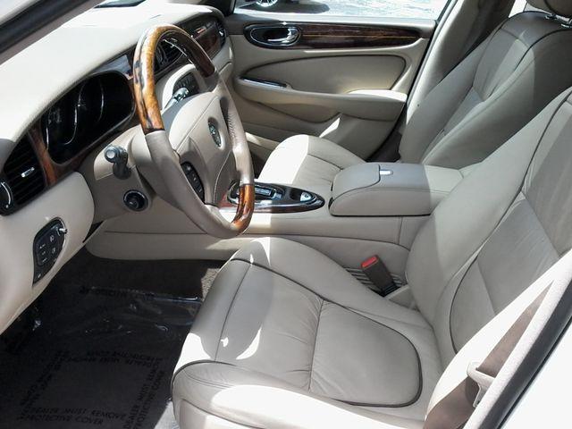 2005 Jaguar XJ VDP San Antonio, Texas 8