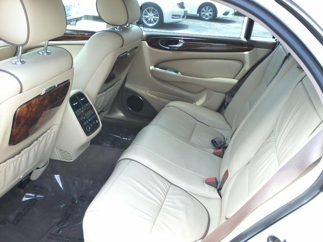 2005 Jaguar XJ VDP San Antonio, Texas 9