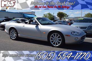 2005 Jaguar XK8 XK8 | Albuquerque, New Mexico | M & F Auto Sales-[ 2 ]
