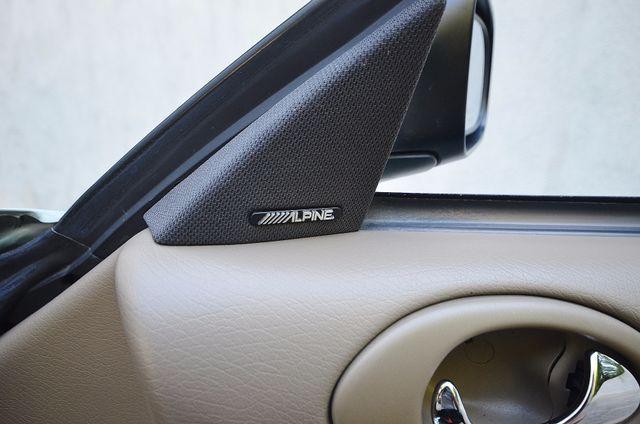 2005 Jaguar XK8 Reseda, CA 27
