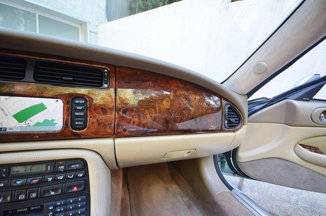 2005 Jaguar XK8 Reseda, CA 30