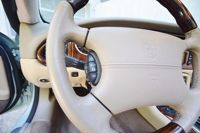 2005 Jaguar XK8 Reseda, CA 33