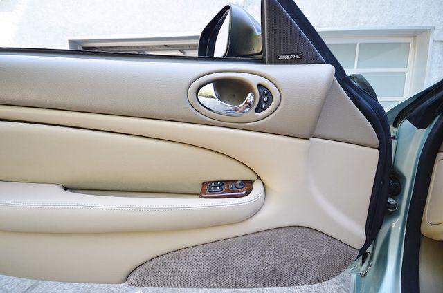 2005 Jaguar XK8 Reseda, CA 37