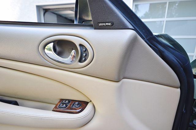 2005 Jaguar XK8 Reseda, CA 38