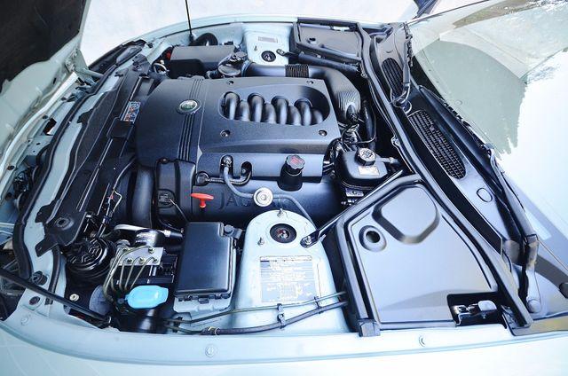 2005 Jaguar XK8 Reseda, CA 40