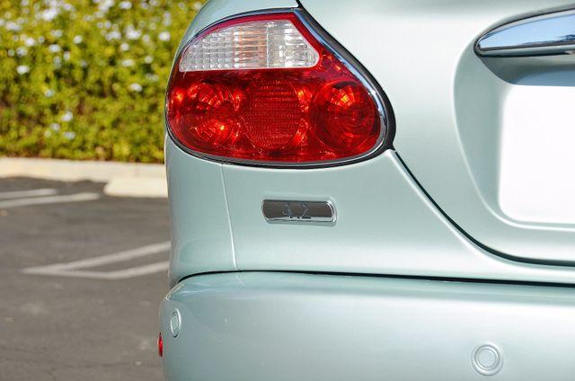 2005 Jaguar XK8 Reseda, CA 57