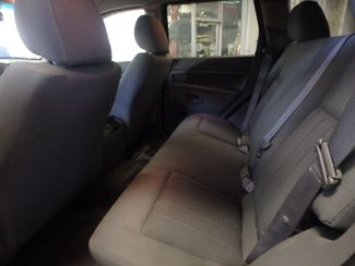 2005 Jeep Grand Cherokee AWD, new GRABBER tires ~ Amazing rig! Saint Louis Park, MN 13