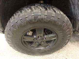 2005 Jeep Grand Cherokee AWD, new GRABBER tires ~ Amazing rig! Saint Louis Park, MN 17