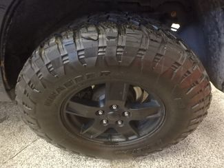 2005 Jeep Grand Cherokee AWD, new GRABBER tires ~ Amazing rig! Saint Louis Park, MN 18