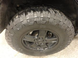 2005 Jeep Grand Cherokee AWD, new GRABBER tires ~ Amazing rig! Saint Louis Park, MN 19