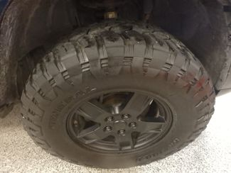 2005 Jeep Grand Cherokee AWD, new GRABBER tires ~ Amazing rig! Saint Louis Park, MN 20