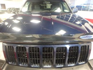 2005 Jeep Grand Cherokee AWD, new GRABBER tires ~ Amazing rig! Saint Louis Park, MN 24