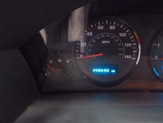 2005 Jeep Grand Cherokee AWD, new GRABBER tires ~ Amazing rig! Saint Louis Park, MN 11