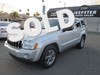 2005 Jeep Grand Cherokee Limited Costa Mesa, California
