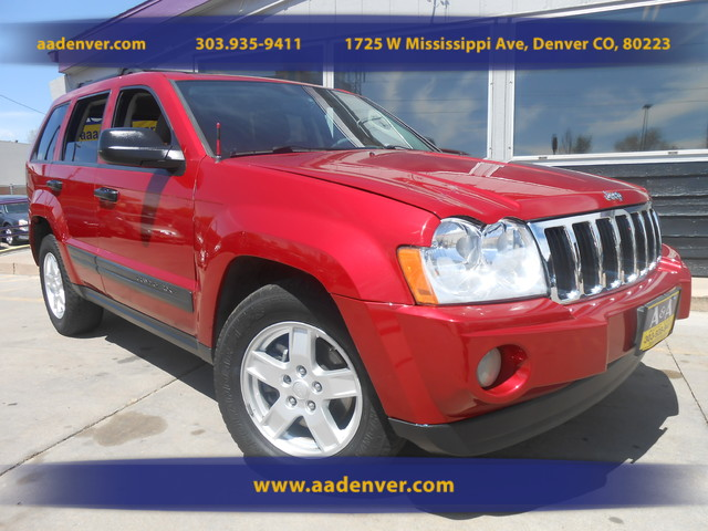 a a auto denver in littleton co 3 8 stars unbiased. Cars Review. Best American Auto & Cars Review