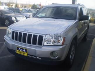 2005 Jeep Grand Cherokee Laredo Englewood, Colorado 1