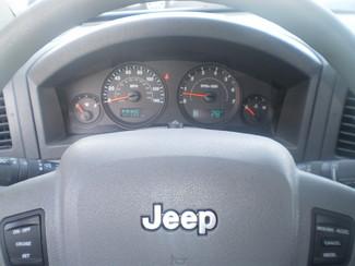 2005 Jeep Grand Cherokee Laredo Englewood, Colorado 19