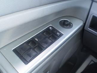 2005 Jeep Grand Cherokee Laredo Englewood, Colorado 17