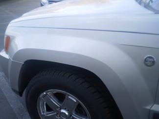 2005 Jeep Grand Cherokee Laredo Englewood, Colorado 26