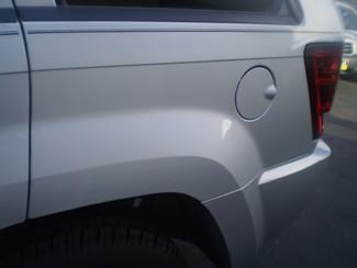2005 Jeep Grand Cherokee Laredo Englewood, Colorado 29