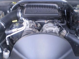 2005 Jeep Grand Cherokee Laredo Englewood, Colorado 24