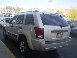 2005 Jeep Grand Cherokee Laredo Englewood, Colorado 6